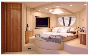 Luxury Cruiser, RTUK job 04 by PionierUK