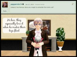 Ask #169 by Ask-MMD-APHIceland