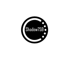 For Shadow759 by SamaHafiz2000
