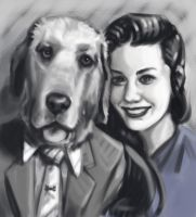 RGD - Dogprom Final by cluis