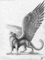 10.07 Griffin 3 by axe-ql