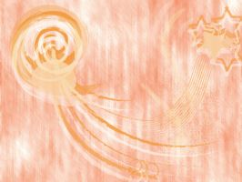 abstract swirl background by Reika-Aly