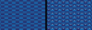 Pattern by coder-design