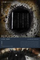 Repulsion_Teaser by omni6us