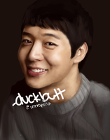 Yoochun by dreamless-night-sky