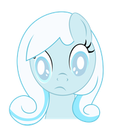 Snowdrop by ThePonyMuseum