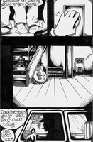 That's the Way - Page Four by electricsorbet