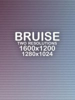 bruise by madFusion15