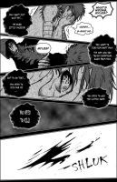 WillowHillAsylum R2 PG12 by lady-storykeeper