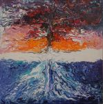 Tree Of Life by MCC-2
