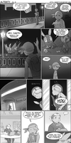 Alterity pg. 18 by Mewitti