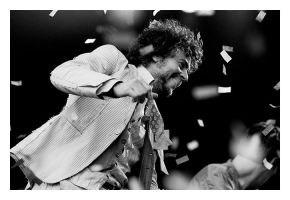 The Flaming Lips by lugerman