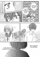 Interactive manga pg9 by Fuugen