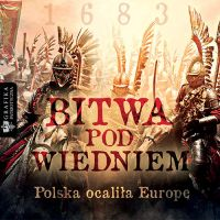 Battle of Vienna 1683 - Poland saved Europe by N4020