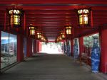 Place 286 - Chinese lights by Momotte2stocks