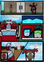 parallel lives- page 34 by star-bot381