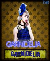 GARNiDELiA Icon by Zule21