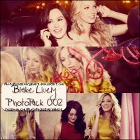Blake Lively PhotoPack 002 by PhotoPacksEveryWhere