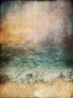 Call of the Sea by alana-m