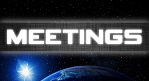 Meeting Centre Thumbnail [Revised] by TacoApple99