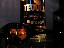 Tequila by istid