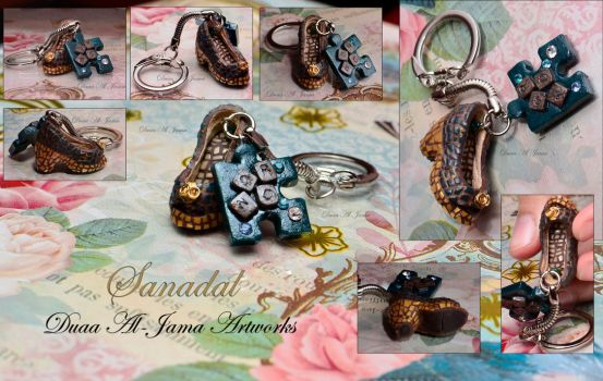 Sanadal by Beauty-of-love