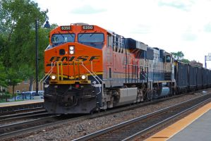 BNSF UCT LV_0071 8-10-12 by eyepilot13