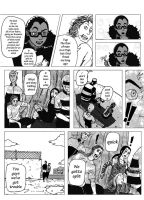 S.W chapter-4 pg20 by Rashad97