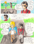 FMA: Legacy Chapter 3 Page 11 by StarlightShymmer