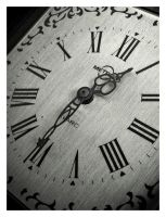 Time by Justysiak