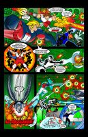 ASSEGAI-FORCE CH 1 PG 3 OF 4 by EricLinquist