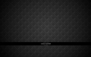 Louis Vuitton Wallpaper Mod 2 by chuckdobaba
