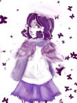 ::Butterfly:: by Waddle-Penguin