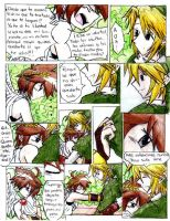 comic of PitxLink part 3 by Tsubaki-Rishii