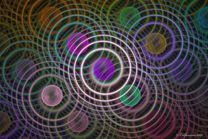Concentric by Colliemom
