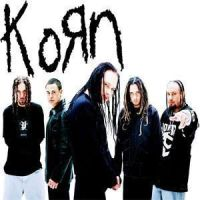 korn by mythicalangel45