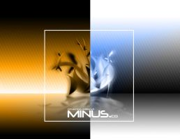 stage1 by minuslife
