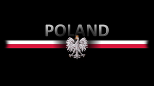 Poland by Xumarov
