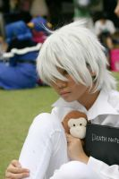 Cosfest 2012-- 04 by Kaayto
