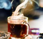 m tea by metindemiralay