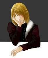 Mello by RXGDO