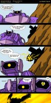 Last Resort - Page 18 by Comics-in-Disguise