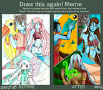 :Meme.Before.After.6: by MidnightAvie