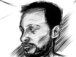 me by wes209