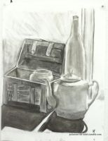 more still life by Quirk19