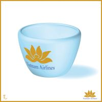 VN Airlines teacup by maitram