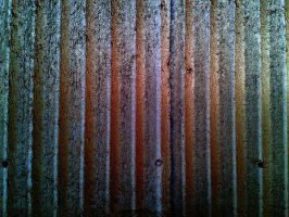 Waveform by graphic-rusty