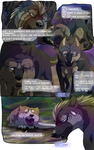 GNK - Ch 2 - Page 6 by LordSecond