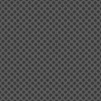 Free Vector of the Day #168: Metal Pattern by cristina012