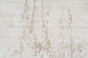 Concrete New Texture 01 by goodtextures